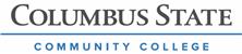 CSCC-logo
