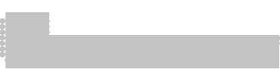 OERC-logo